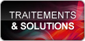 Service Traitements et Solutions